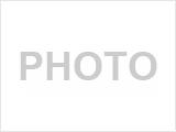 Фото  1 Кованые ворота(профнастил), калитки. 27103